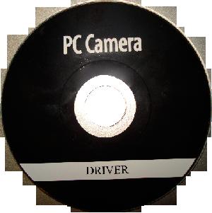 драйвер для веб камеры datex скачать