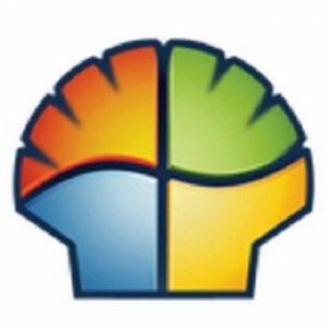 Classic Shell 4.2.1 Final [Multi/Rus] - классическое меню пуск в Windows 7 и Windows 8