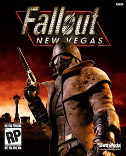 Fallout: New Vegas - Ultimate Edition (2012) PC | RePack от R.G. Механики