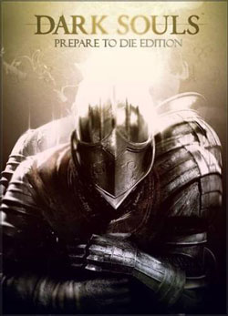 Dark Souls: Prepare to Die Edition [v 1.0.2.0] (2012) PC | RePack от R.G. Механики