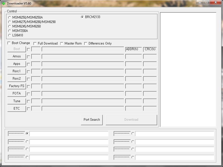 прошивка для samsung gt-s5230 под андроид скачать бесплатно