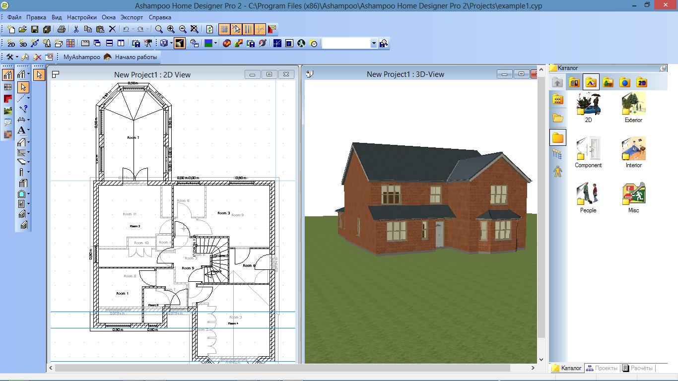 Ashoo 3d cad architecture 5 28 images 3d home design for 3d home design 64 bit