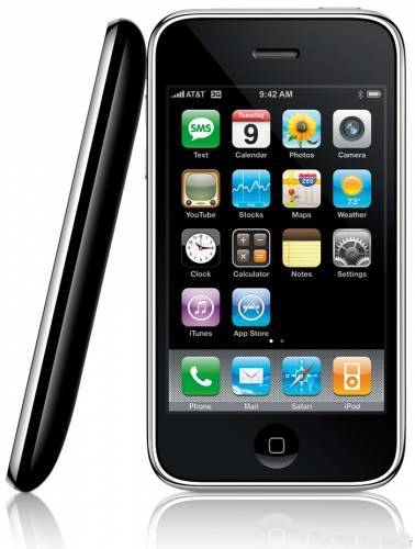 iPhone / Ipod mega Pack / ENG / [2010, 2011]