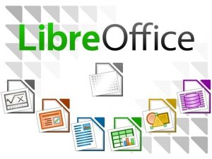 LibreOffice 4.2.2 Stable RePack (& Portable) by D!akov [Multi/Ru]