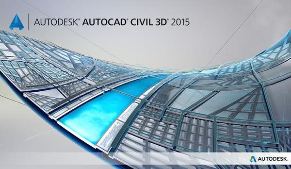 Autodesk autocad civil 3d 2015 sp1 rus-eng (aio) скачать через торрент.