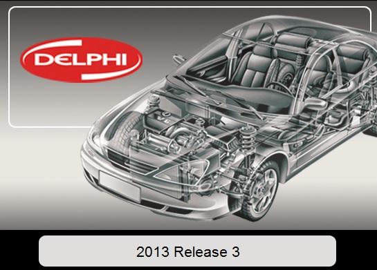 Delphi 7 lite full download for windows7 youtube.
