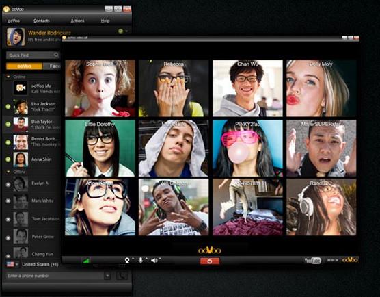 platnom-videochate